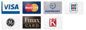 bankkort_samlade